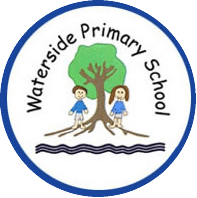 Waterside Primary School
